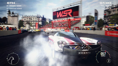 ap06 pr gameplay 12 day GRID 2 RELOADED