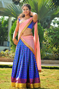 Gowthami Chowdary photos Gallery-thumbnail-1