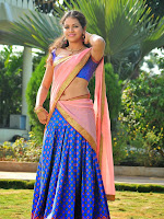 Gowthami Chowdary photos Gallery-cover-photo