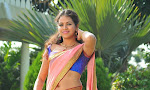 Gowthami Chowdary photos Gallery-thumbnail