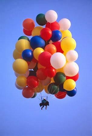 helio he elemento qumico gaseoso smbolo he nmero atmico 2 y peso atmico de 40026 el helio es uno de los gases nobles del grupo o de la tabla - Tabla Periodica De Los Elementos Gaseosos