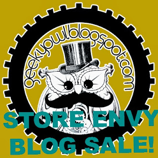 http://geekyowl.storenvy.com/