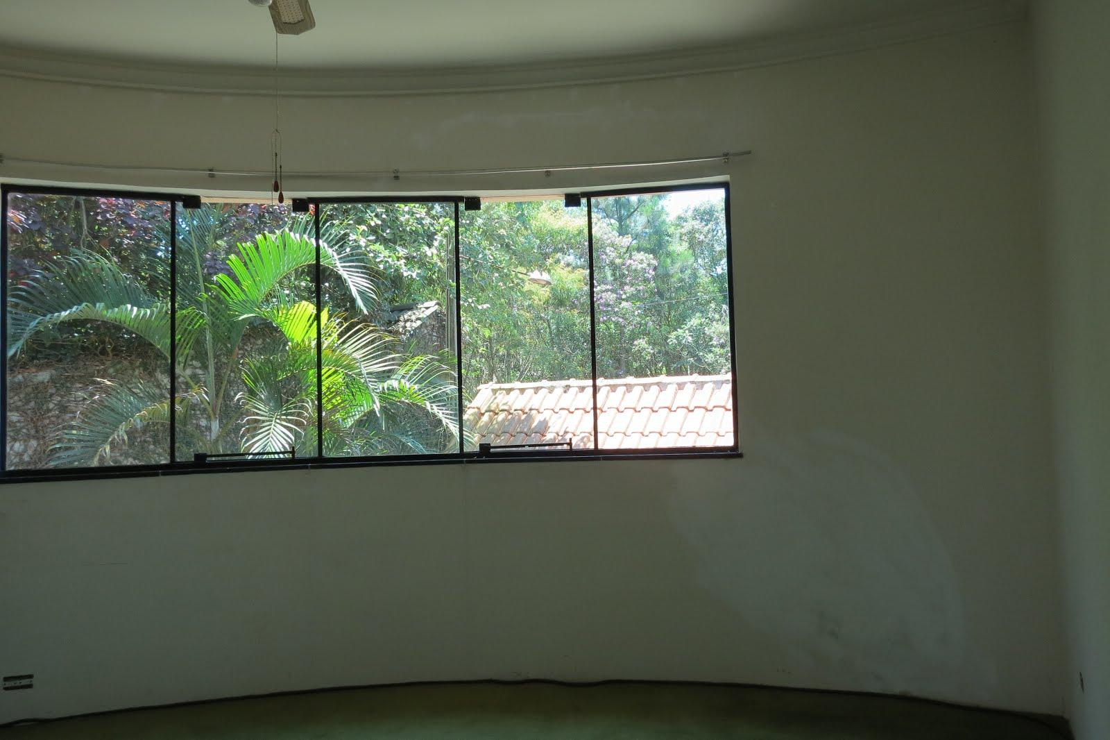 quarto # 3