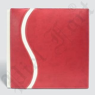 http://pielfort.es/36-%C3%A1lbum-de-fotos-modelo-124-tama%C3%B1o-30x30-new-rojo-new-blanco-hielo.html