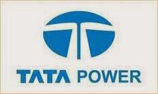 Tata Power Walkin Drive in Mumbai 2014