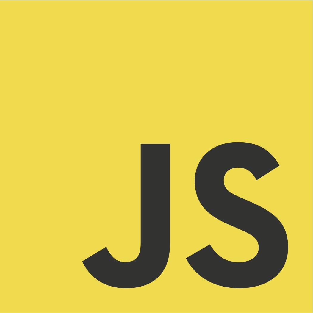 Unofficial JS Logo