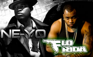 Rick Ross Ft  Flo Rida Street Money (instrumental)