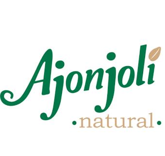 Tienda nueva de comida y productos organicos