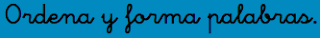 http://bromera.com/tl_files/activitatsdigitals/Tilde_1_PF/Tilde1_cas_u4_p62_a1%283_2%29/