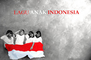 Download Kumpulan Lagu Anak Jadul [Indonesia]