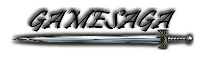 GameSaga - Wii U, Wii, Xbox 360, PS3, PC, 3DS, Vita, News, Reviews, and much more!