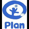 Plan Educação Criança e Adolescente