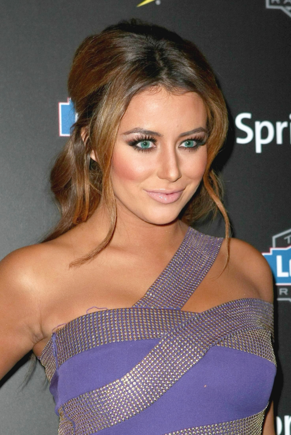 Aubrey o'day dating 2013