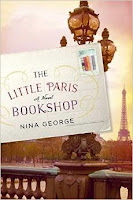 https://www.goodreads.com/book/show/23278537-the-little-paris-bookshop?ac=1