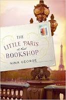 https://www.goodreads.com/book/show/23278537-the-little-paris-bookshop?ac=1