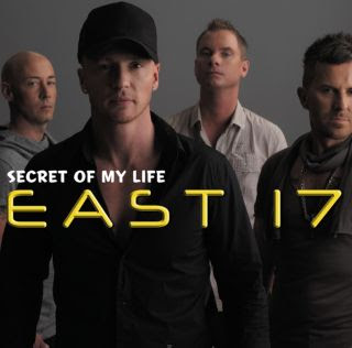 Photo East 17 - Secret Of My Life Picture & Image