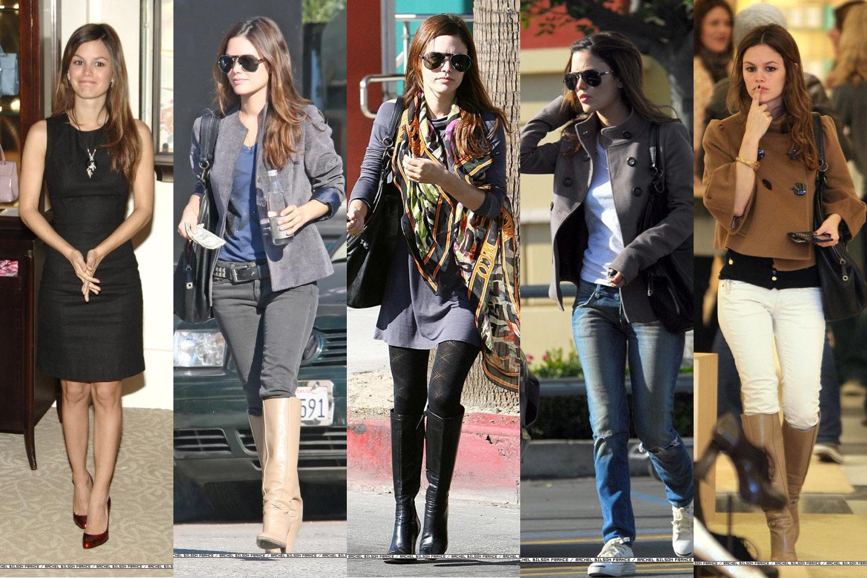 http://3.bp.blogspot.com/-PU-YBKOXi4M/UHL8miHNSXI/AAAAAAAAKZE/Zsh6r1n1GNo/s1600/rachel_bilson_style_fashion_1.jpg