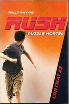 http://www.leslecturesdemylene.com/2014/09/rush-tome-3-puzzle-mortel-de-phillip.html