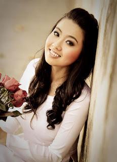 Chữ Hiếu Thời @ Sctv14 - Chu Hieu Thoi...