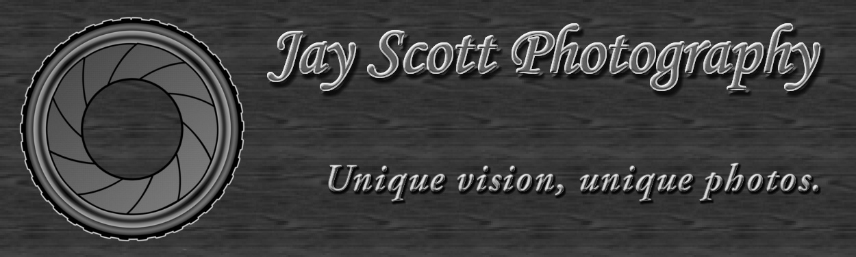Jay Scott Photography