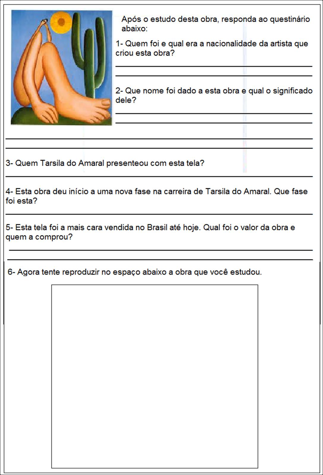 Analise da educação brasileira hoje