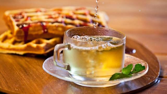 Dicas de tipos de chás para garantir a boa saúde