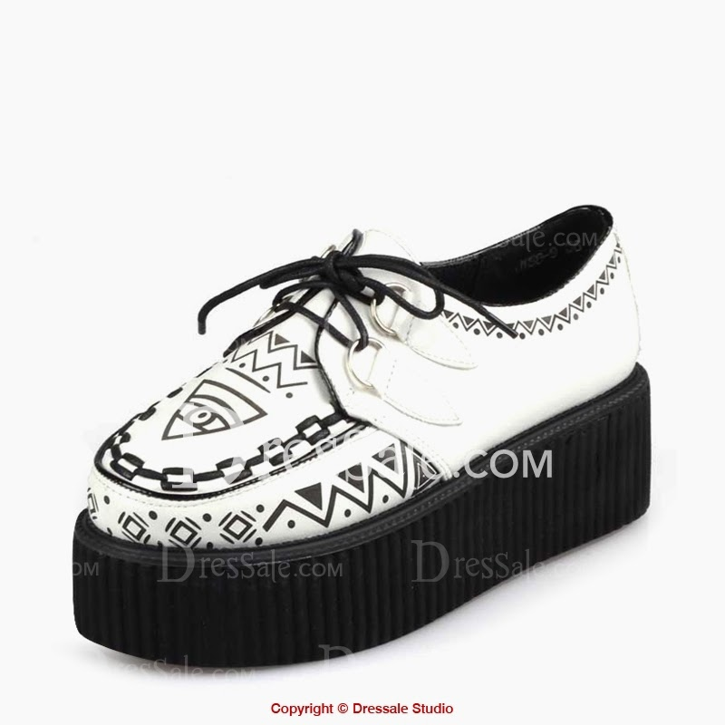 http://www.dressale.com/fashionable-doublesole-creeper-shoes-with-geometric-patterns-p-61222.html