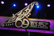 Uttama Villaina Hyd Audio Event photos-thumbnail-6