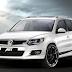 New Volkswagen Tiguan car price in India