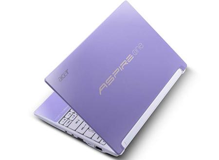 purple in love