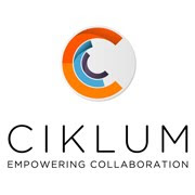 About Ciklum