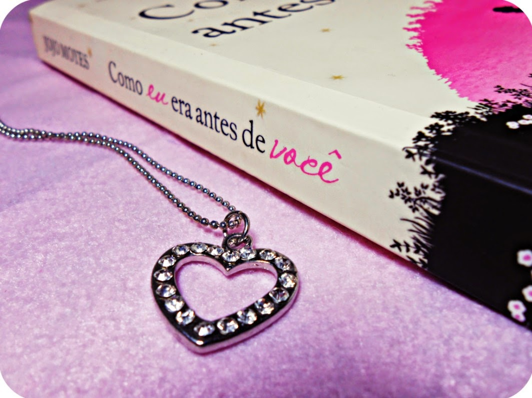 livro, romance