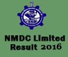 nmdc-result-2016-www-nmdc-co-in