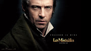 Les Miserables (2012) Plot Summary and Details
