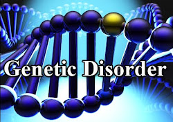 """<a href=""""https://theinfoscience.blogspot.in/2018/01/what-is-genetic-disorder.html"""">DNA Disorder</a>"""