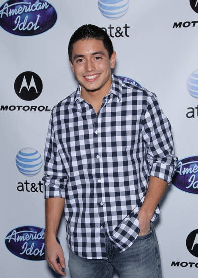 american idol contestants. american idol contestants 2011