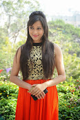 Tulika Gupta glamorous photos-thumbnail-13