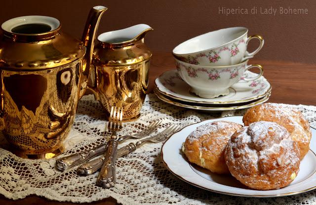 hiperica_lady_boheme_blog_di_cucina_ricette_gustose_facili_veloci_dolci_bign%25C3%25A8_alla_crema_inglese_2