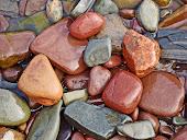 Pedras no caminho? ...
