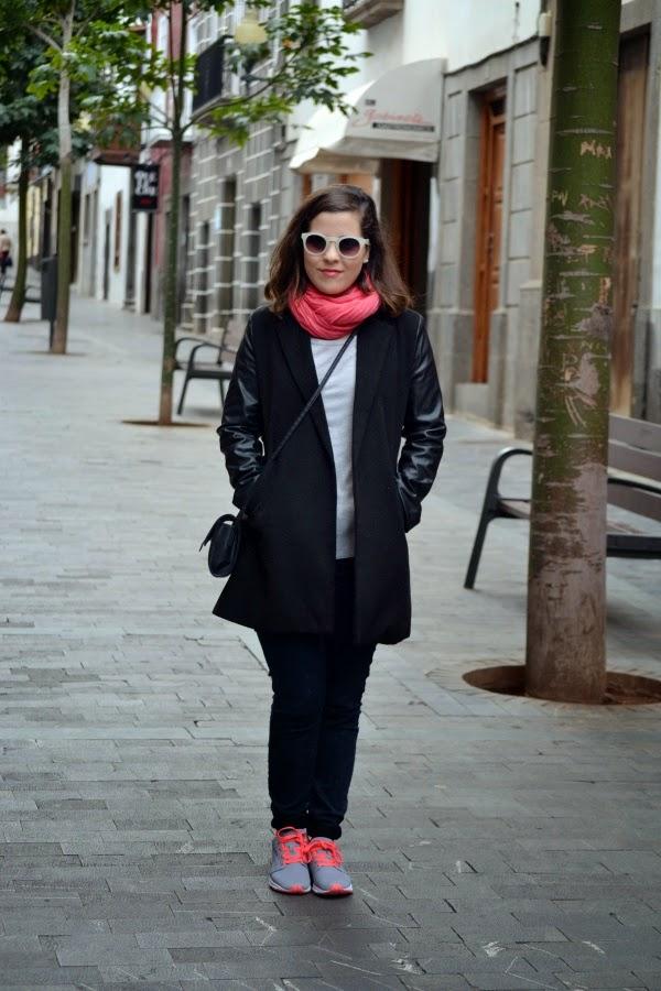 look_outfit_running_shoes_calzado_deportivo_sneakers_como_combinar_lolalolailo_01