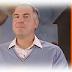 Entrevista con Chris Miller Subtitulada (El Gato con Botas)