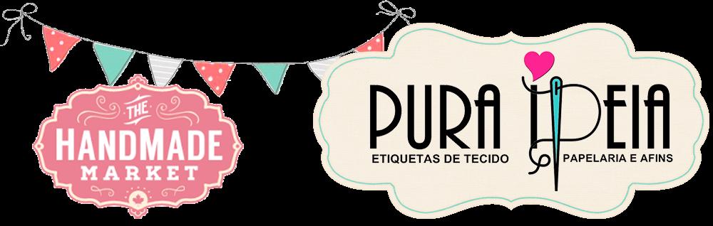 PURA IDEIA - GALERIA