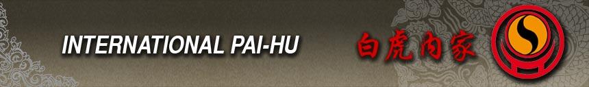 Wudang Pai Hu