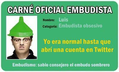 embudismo-cuenta-tuitero