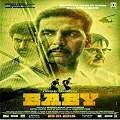 BABY Hindi Movie Review