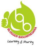 Bloger Banjarnegara