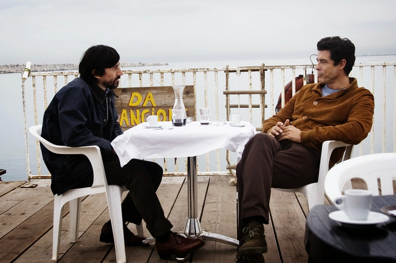 the dinner-i nostri ragazzi-luigi lo cascio-alessandro gassmann