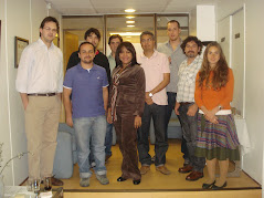 ARGENTINA, septiembre de 2011