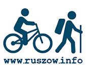 - do ruszow.info