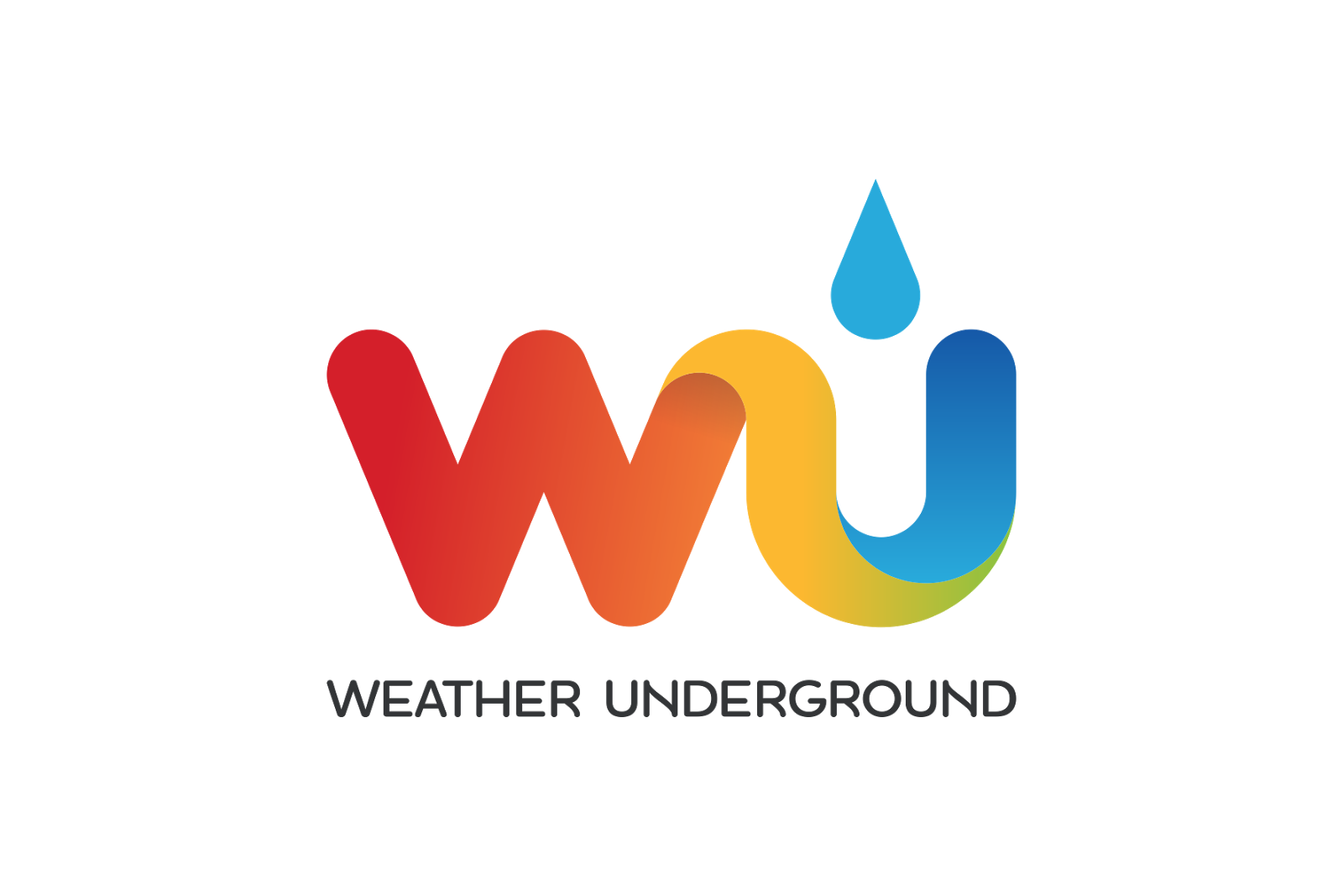 https://www.wunderground.com